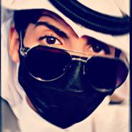 user_xnwoi74's profile photo