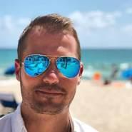 franklin669's profile photo