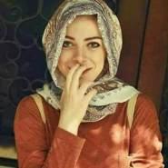 NoOouy's profile photo