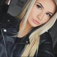 nikolvuckovic's profile photo
