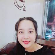 nhul197's profile photo