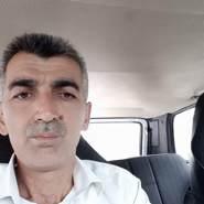 bextiyarb11's profile photo