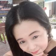 user_jhafr5296's profile photo