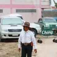 cowboypools34's profile photo