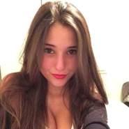 lena790's profile photo