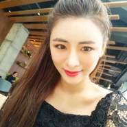 user_zhu94356's profile photo