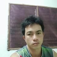 user_tr916's profile photo