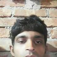 user_cngj3971's profile photo