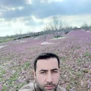 mohnadm19's profile photo