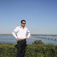 bilalu65's profile photo