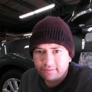 ismaelp66's profile photo
