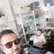 Ibrahemmajeed's profile photo