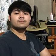 user_qtk4592's profile photo