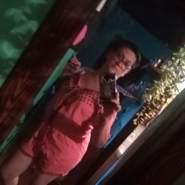 susyg123's profile photo