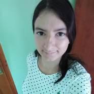 sabrina123088's profile photo