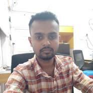 sujanbairagi92's profile photo