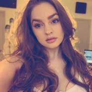 alicia1139's profile photo