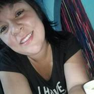 caroliinam8's profile photo