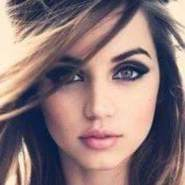 user_dx2389's profile photo