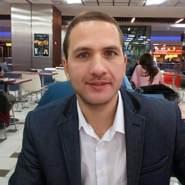 bondarencoi's profile photo