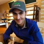 sheenok's profile photo