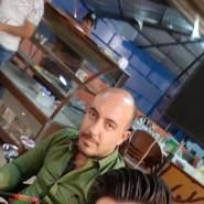 aqwa796's profile photo