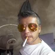 hectorg271's profile photo