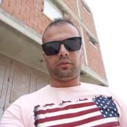 hicheml1's profile photo
