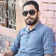 amrm9609's profile photo