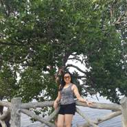 ettenrama's profile photo