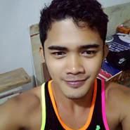 jericom12's profile photo