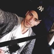 andrein104's profile photo