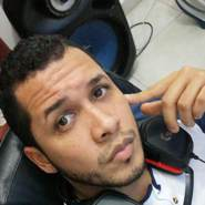 carlosarauz7's profile photo