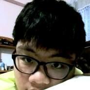 jatuponhinkero's profile photo