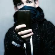user_kyeo4596's profile photo
