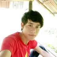 user_yzaod3814's profile photo