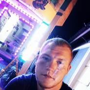 user_fkx163's profile photo