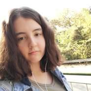 ionelasorescu's profile photo