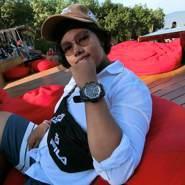 nattanicham12's profile photo