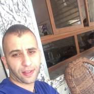 abdelkhalekk4's profile photo