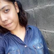 jazmin349's profile photo