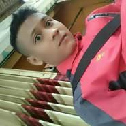 bayus863's profile photo
