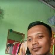 faiz6922's profile photo