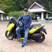 surakeatf's profile photo