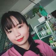 user_sgzi651's profile photo
