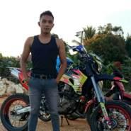 dwixn310's profile photo