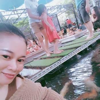 hangn170_Dong Nai_Single_Female