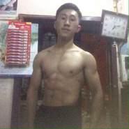 savanchai's profile photo