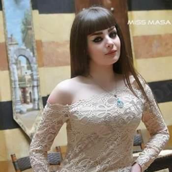 yaroshka12_Hamah_Svobodný(á)_Žena