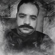 anandk392's profile photo